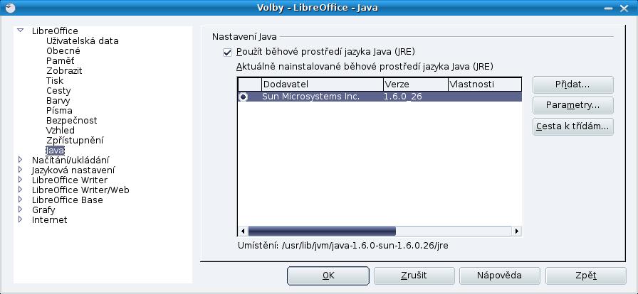 LibreOffice-java.png