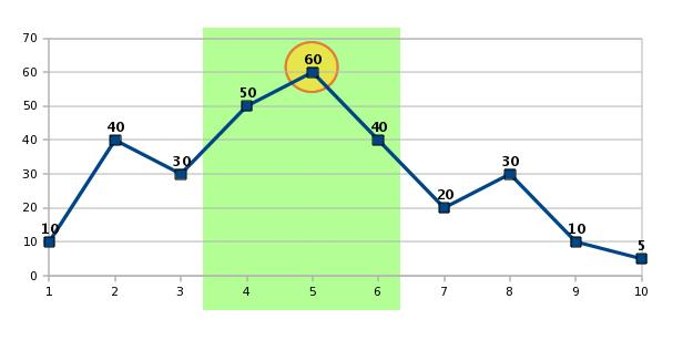 graf_s_pozadnim.jpg