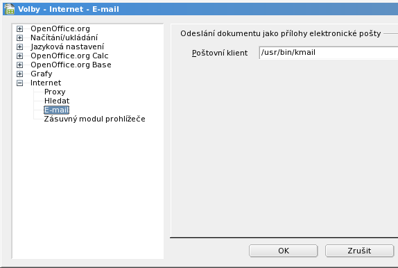 ooo-email_klient.png